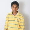 gnanaprakash