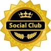 socialclub9999