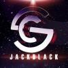 jackblacknl