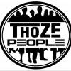 ThozePpl