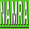 Namra