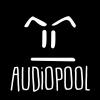 audiopool