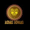 kingkrug