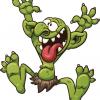 greenmoneytree