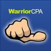 warriorcpa