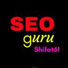 shifat61