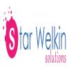 Starwelkinsolut