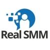realsmmpanel