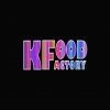 kffactory