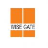 wisegate