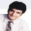 kamran9868