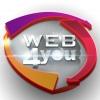 web4you