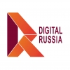 digitalrussia