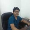 Mahmudsakib