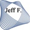 jeffforeman