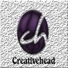 creativehead