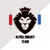 alphabt