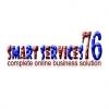 smartservices76