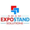 AdamExpoStand