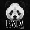 pandaagency