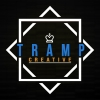 trampcreative