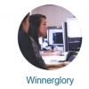 WinnerGlory