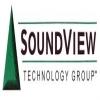 soundviewclerks