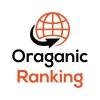 organicranking