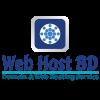 webhostbd
