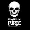 PlatinumPurge