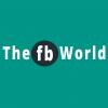 thefbworld