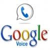 googlevoiceacc1