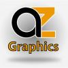 azgraphic2714