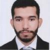 AbdelKader774