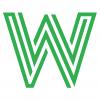 way2webs