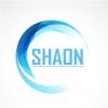 SASHAON2