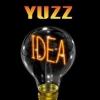 yuzzone