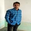 Rajeshji