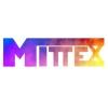 Mittex