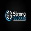 strongseo33
