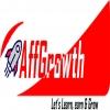 affgrowth