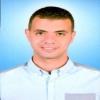 Hossam9