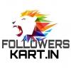 FollowerskartIn