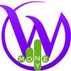 work4money