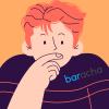 Baracha