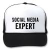 Socialmgmt