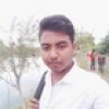 Hasib906