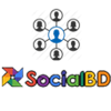 socialbd