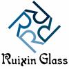 RuixinGlass