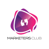 marketersclub